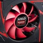 Radeon R7 250X: Neuauflage der Radeon HD 7770