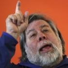 Android-Smartphone von Apple: Steve Wozniak fühlt sich falsch zitiert