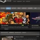 Urteilsbegründung: Warum Steam den Weiterverkauf von Accounts verbieten darf