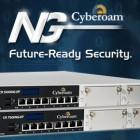 Netzwerksicherheit: Sophos übernimmt Cyberoam
