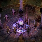 Pillars of Eternity: Obsidian-Rollenspiel wegen zu hoher Budgets erst später