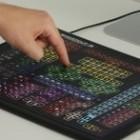 Shortcut-S: Photoshop-Tastatur mit 319 Tasten