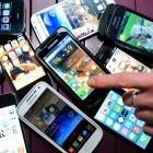 Abhörsicherheit: Intelligente Smartphone-Verschlüsselung mit Komfort