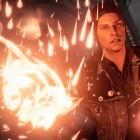 Infamous Second Son angespielt: Superkräfte in offener Welt