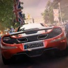 World of Speed: Slightly Mad arbeitet an Autorenn-MMO
