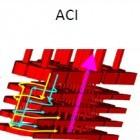 Intel-CPU: Haswells Spannungsregler spult durchs Chipgehäuse
