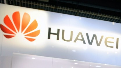 Huawei verwirft Dual-OS-Smartphone.