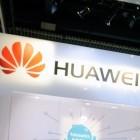 Internetzugang: Huawei testet Hochgeschwindigkeits-WLAN