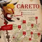 The Mask/Careto: Hochentwickelter Cyberangriff auf Energieunternehmen