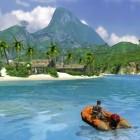 Far Cry The Wild Expedition: Far Cry Remake mit verbesserter Grafik