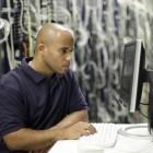 Verschlüsselung: Strato bietet Perfect Forward Secrecy