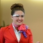 Virgin Atlantic: Fluglinie probiert Google Glass aus