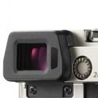 Sony: Systemkamera Alpha A6000 mit schnellem Autofokus