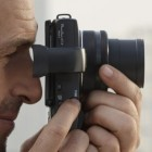 Canon Powershot G1 X Mark II: Die Kompaktkamera mit 1,5-Zoll-Sensor