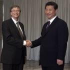 Microsoft: Bing bringt zensierte China-Suche ins Ausland
