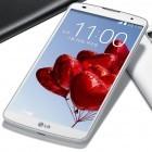 LG G Pro 2: Topsmartphone mit guter Kamera und vielen Besonderheiten