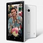 Lumia Icon: Nokia bringt verkleinertes Lumia 1520