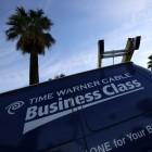 Wartungspanne: Totalausfall bei Time Warners Internetzugängen
