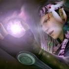 Test Final Fantasy 13 Lightning Returns: Der Weltuntergang hätte Besseres verdient