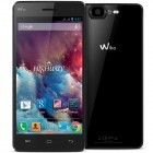 Wiko Highway: Octa-Core-Smartphone mit 5-Zoll-HD-Display für 350 Euro