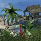 Far Cry Classic im Vergleich: Gameplay klassisch, Technik antik