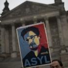 NSA-Untersuchungsausschuss: Opposition will Snowden im Bundestag vernehmen