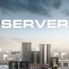 Servermark: Futuremark entwickelt Server-Benchmark unter Linux