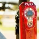 Fly6: Unfallkamera für Fahrräder gegen aggressive Autofahrer