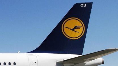 An Bord von Airbus-Maschinen darf Elektronik künftig an bleiben.