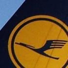 Lufthansa: Elektronische Geräte dürfen während des Fluges an bleiben