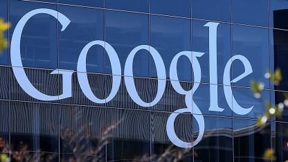 Google ist über Fehler in Android informiert.
