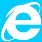 Internet Explorer 8: Support alter Internet-Explorer-Versionen wird eingestellt