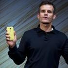 Führungswechsel: Motorola-Chef Dennis Woodside wechselt zu Dropbox