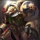 Space Hulk Deathwing: Mit VR-Brille zum galaktischen Schrottplatz