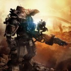 Titanfall Beta: Electronic Arts vertauscht PC- und Xbox-One-Keys