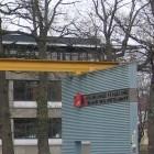 Nach Mailserver-Hack: Karlsruher Hochschule lädt CCCs Constanze Kurz aus