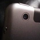 Apple: Startschuss für Produktion neuer iPads