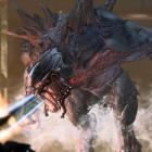 Evolve angespielt: Ein-Monster-Armee statt Zombiehorden