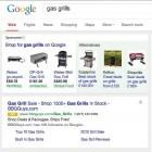 Streit mit EU-Kommission: Google zeigt die neue Suche