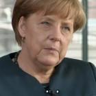 Europäisches Routing: Merkel will europäisches E-Mail-Netzwerk mit Frankreich