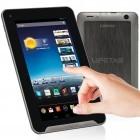 Medion Lifetab E7316: 7-Zoll-Tablet für 100 Euro kommt wieder