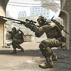Counter-Strike & Co: Valve Anti-Cheat spioniert möglicherweise Spieler aus