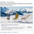 Illegale Kopien: Softwareverband BSA lockt Informanten mit Urlaubsreisen