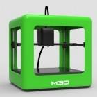 Micro 3D Printer: 3D-Drucker für 300 Euro