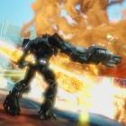 The Dark Spark: Transformers kämpfen im Spiel zum vierten Film