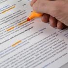 Textanalyse: Unter Generalverdacht durch Algorithmen