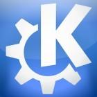 Unix Desktop: KDE SC 4.13 mit neuer semantischer Suche
