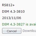 Synology DSM: Sicherheitsupdate entfernt Schadsoftware von NAS-Systemen