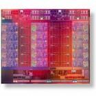 Ivy Bridge-EX: Intels Xeon E7-v2 mit 15 Kernen und drei Ringbussen