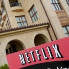 Streaming-Dienst: Netflix startet angeblich im September 2014 in Deutschland